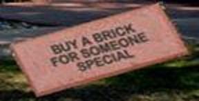 buy A brick 200