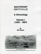 ChronV1
